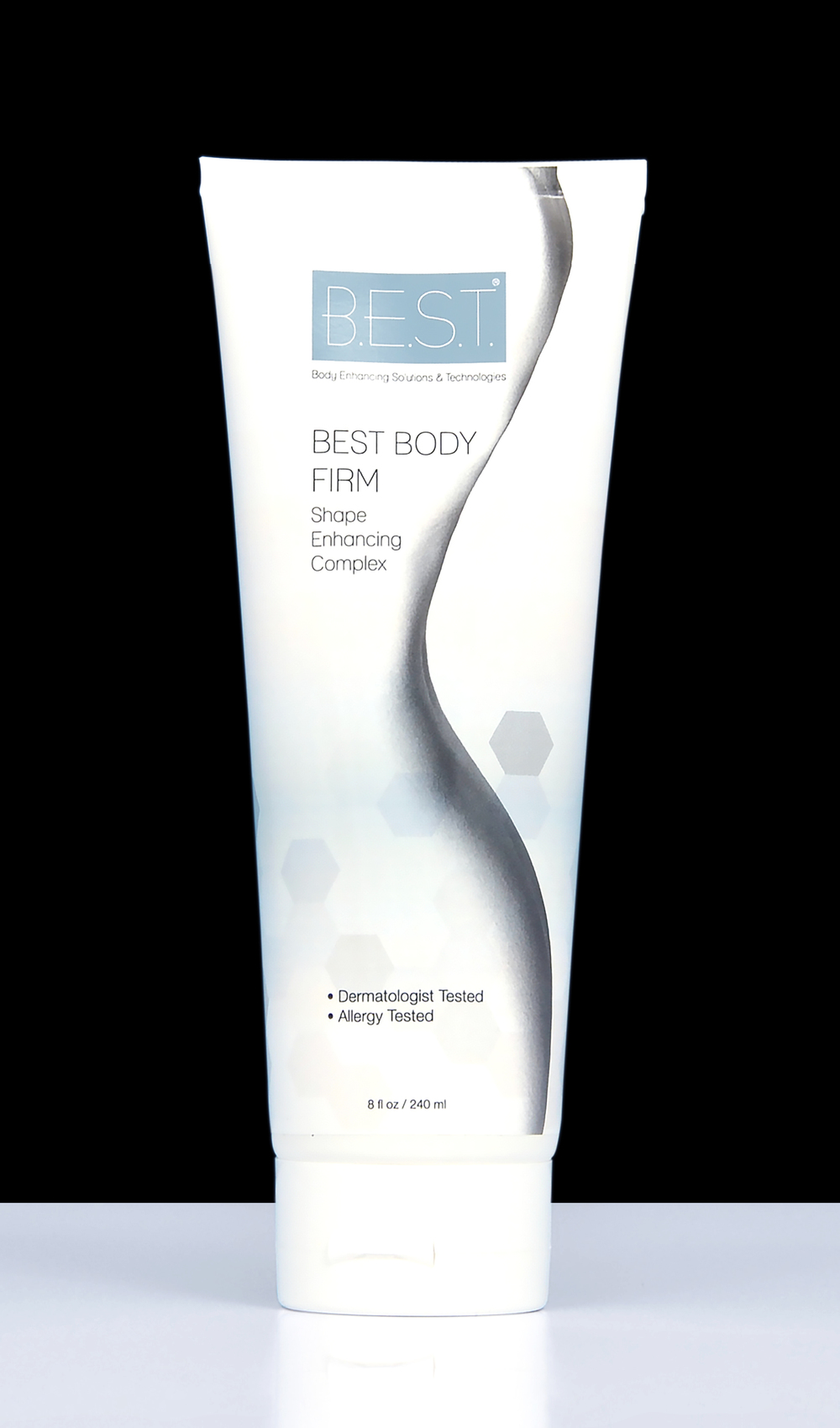 BEST Body Firm