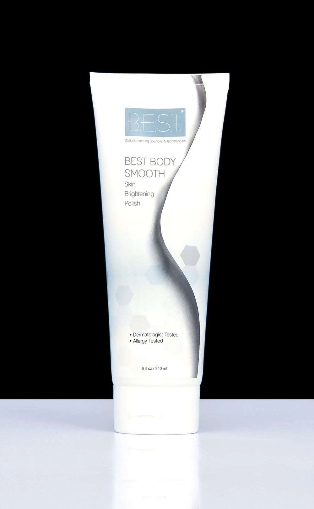 BEST Body Smooth