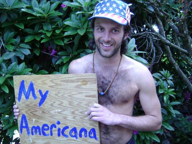 MyAmericanapic