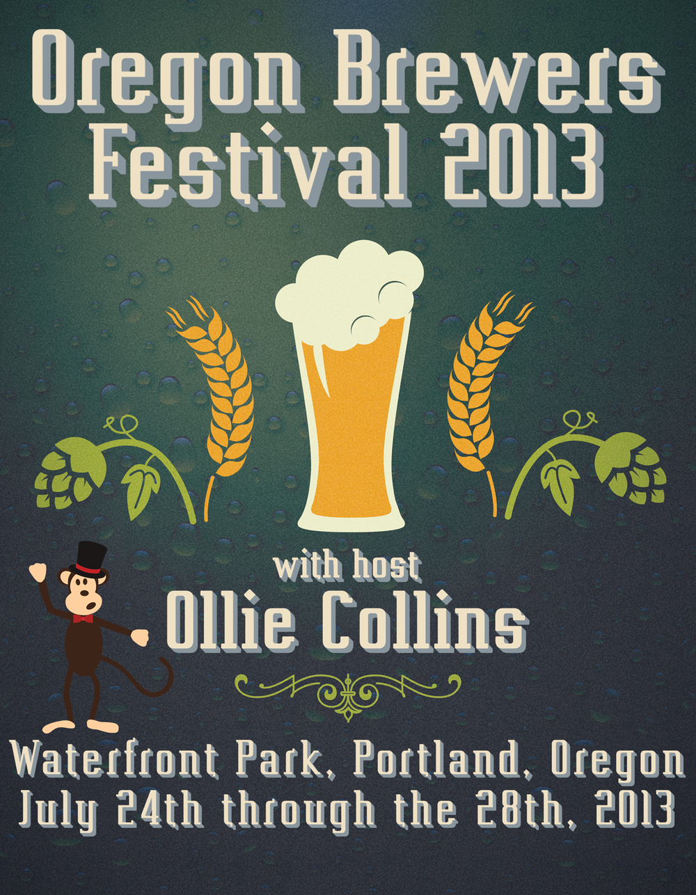 brew2013web.png