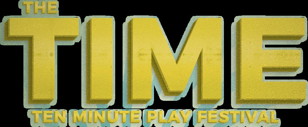 timetitle