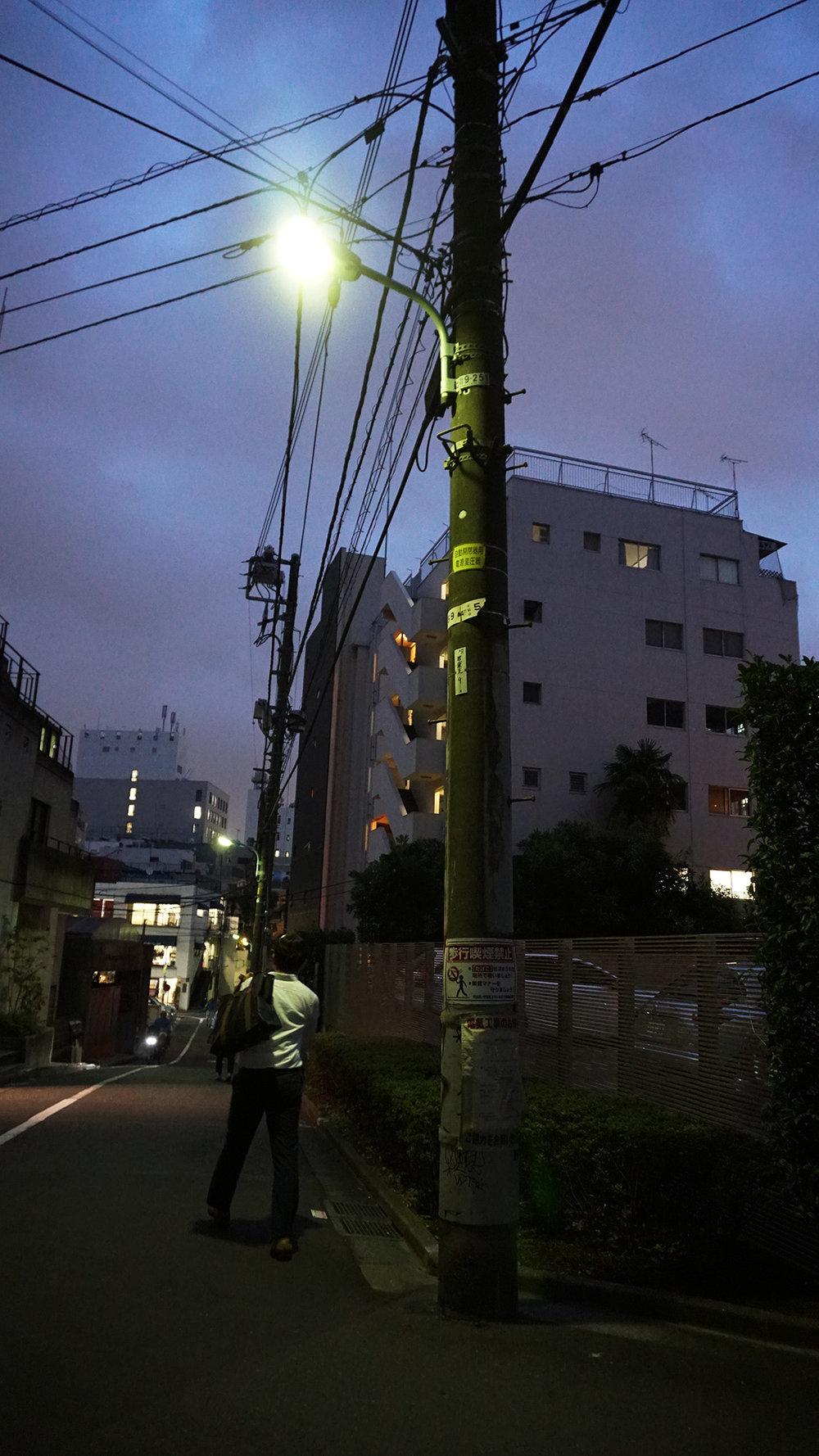 Japan11.jpg