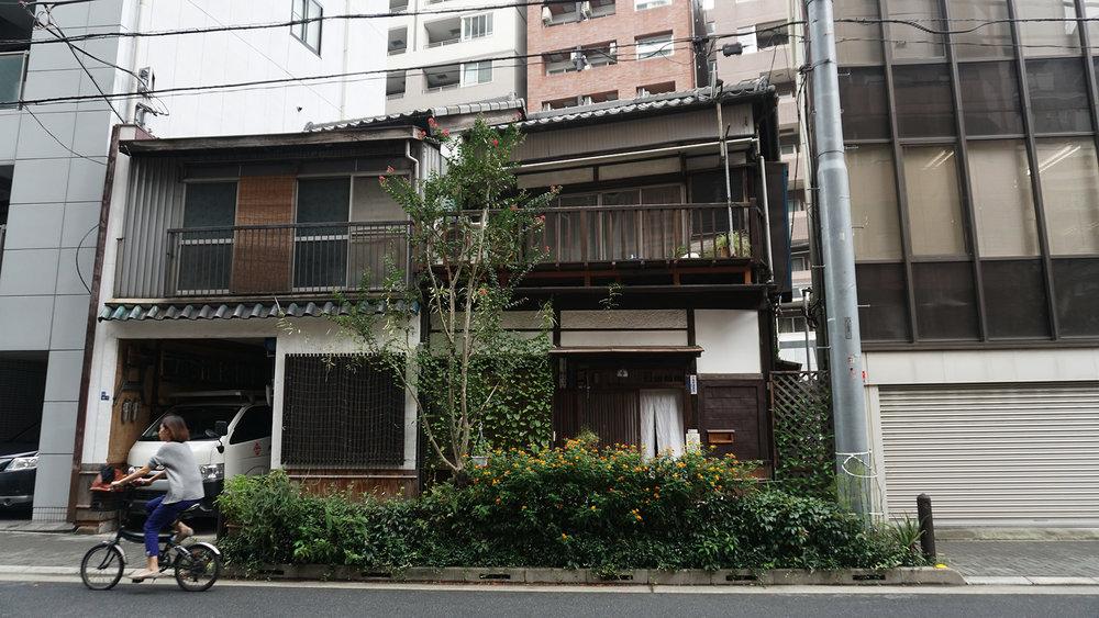 Japan22.jpg