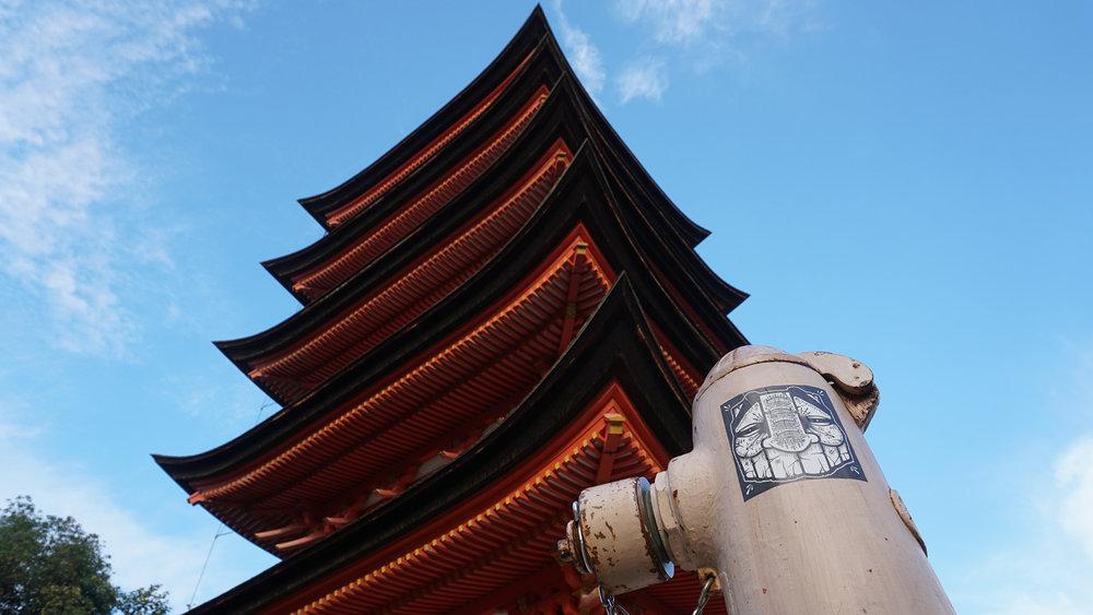 Japan28.jpg