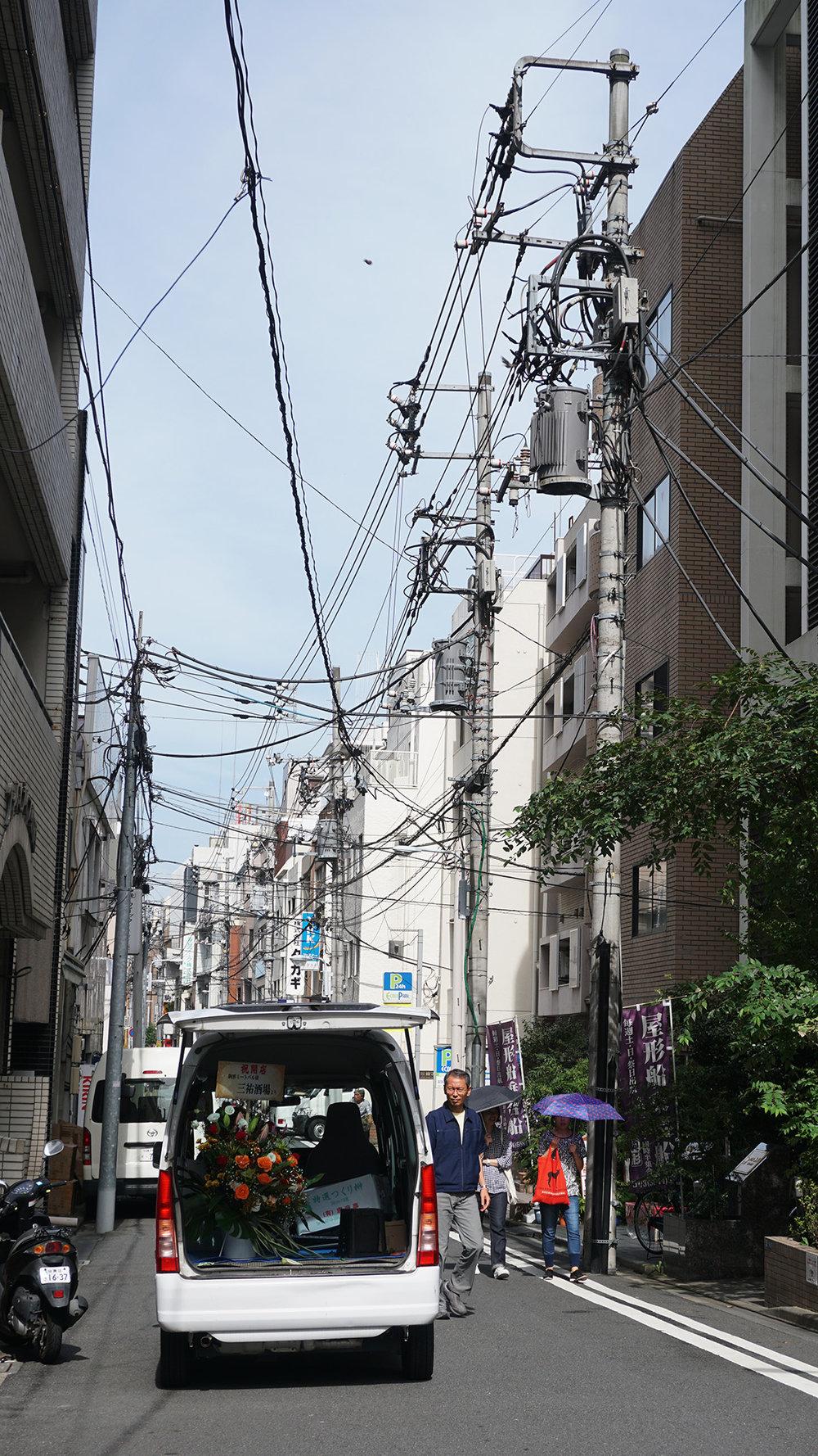 Japan30.jpg