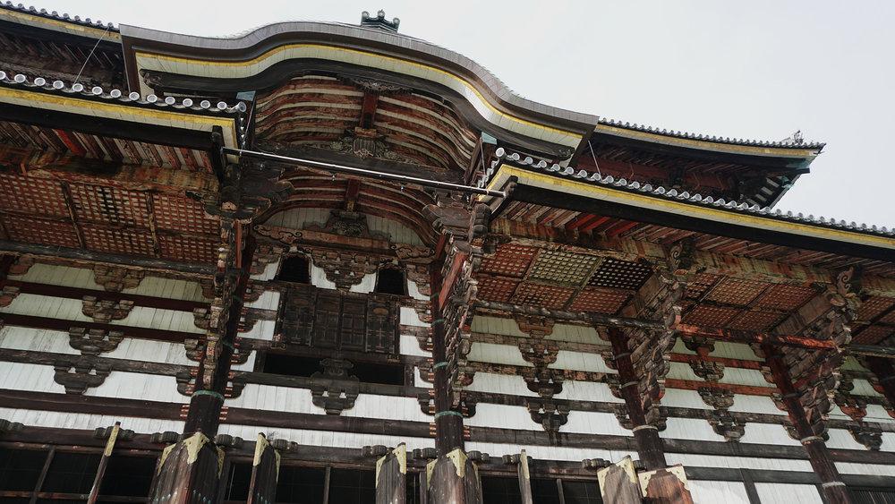 Japan35.jpg