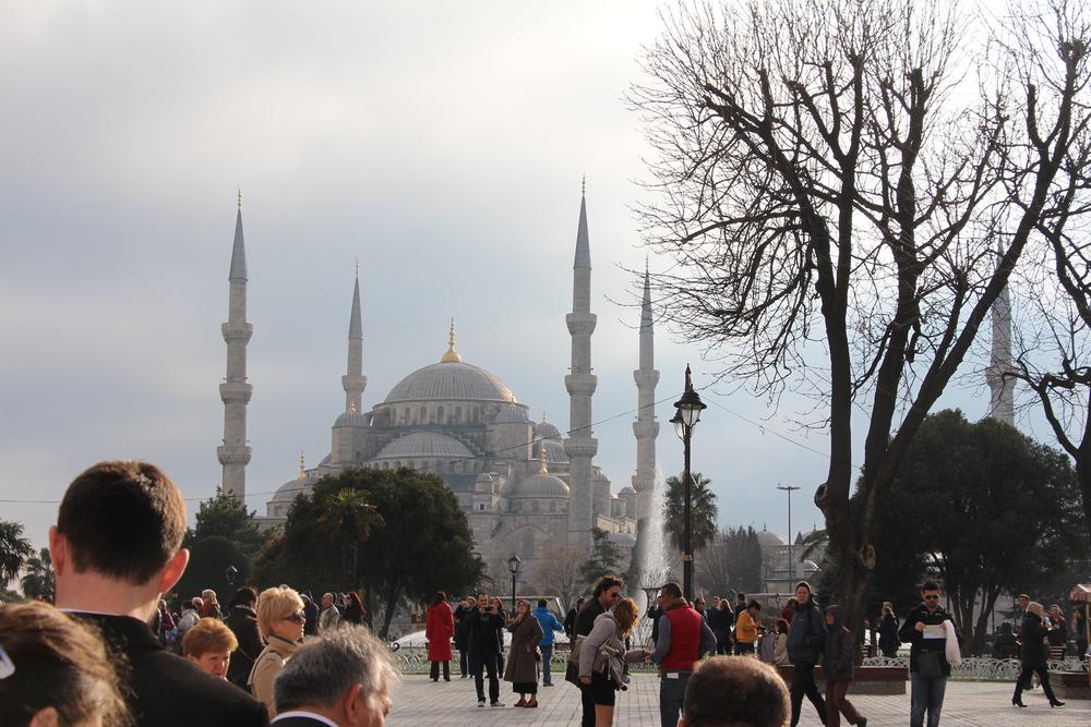 Turkey2.png