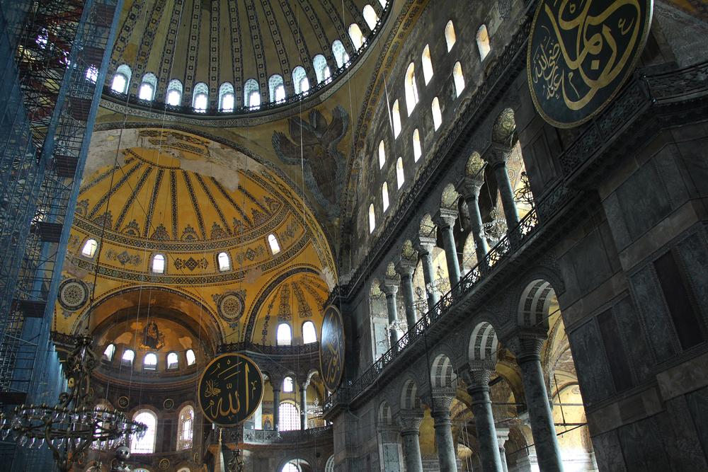 Turkey3.png