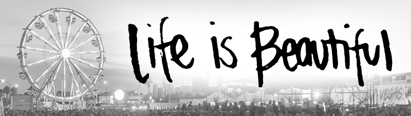 LifeIsBeautiful_header.jpg