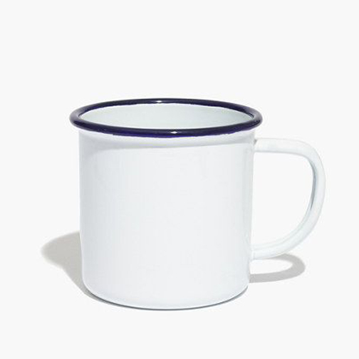 Falcon Enamelware™ - Madewell