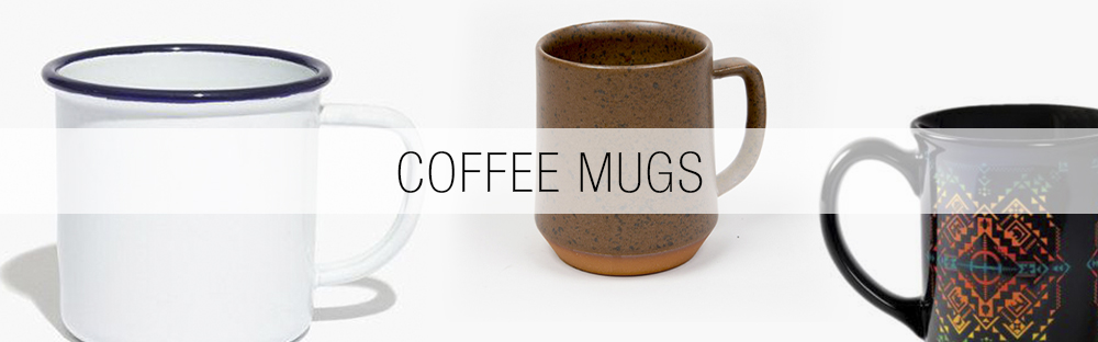 coffeemugs_banner.jpg