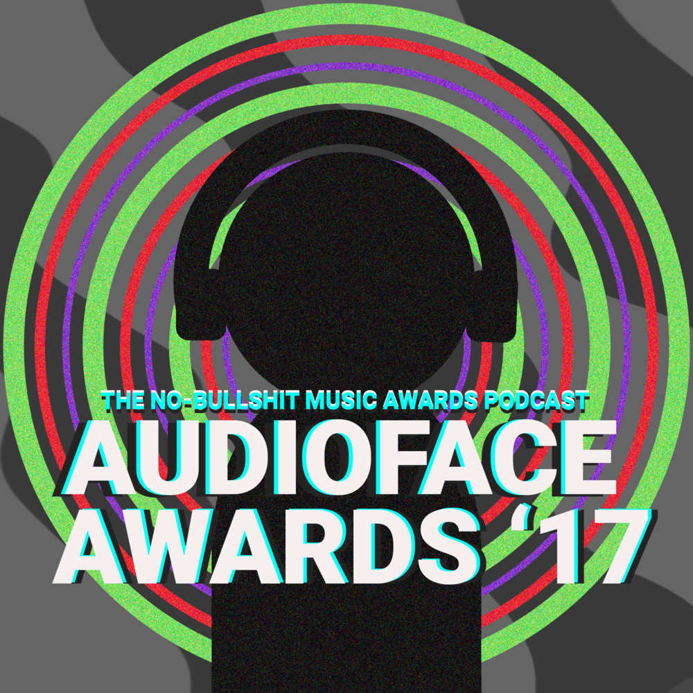 audioface awards 17 cover.png