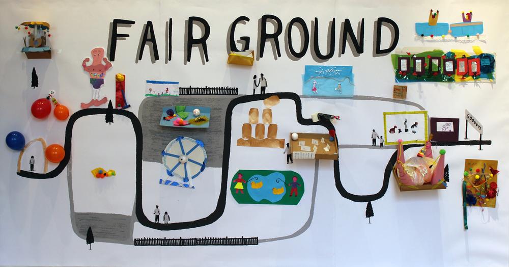 fairground.jpg
