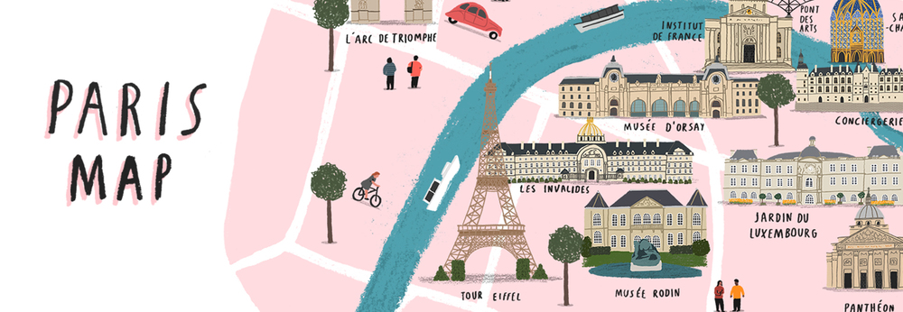 Blog — Alex Foster Illustrated Map Of Paris on photography of paris, high resolution map of paris, simplified map of paris, fun map of paris, highlighted map of paris, religion map of paris, english map of paris, watercolor of paris, large map of paris, travel map of paris, white map of paris, detailed street map of paris, printable map of paris, outlined map of paris, antique map of paris, color map of paris, illustration of paris, interactive map of paris, history map of paris, sports map of paris,