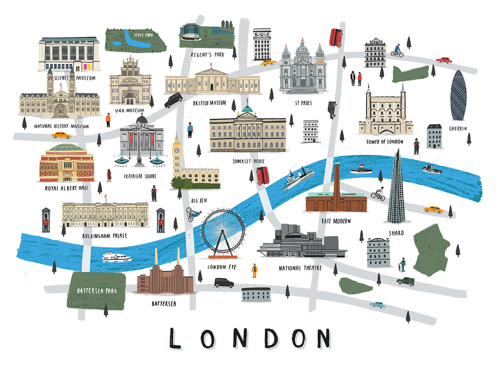 London map lores.jpg