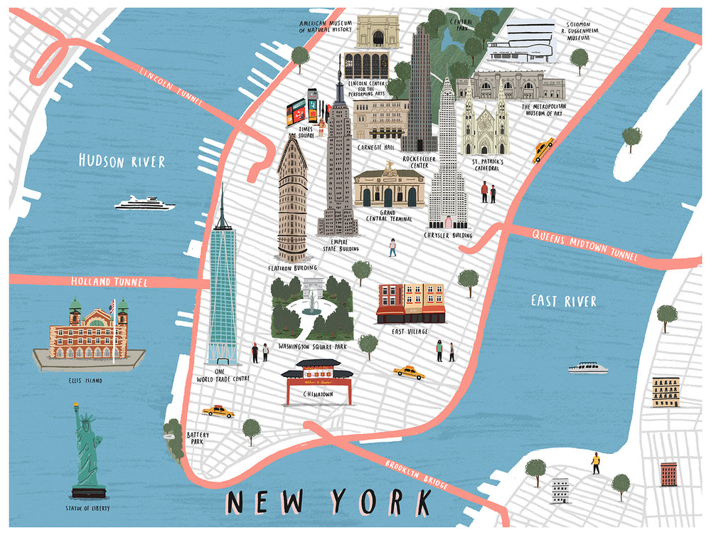 New York lores.jpg