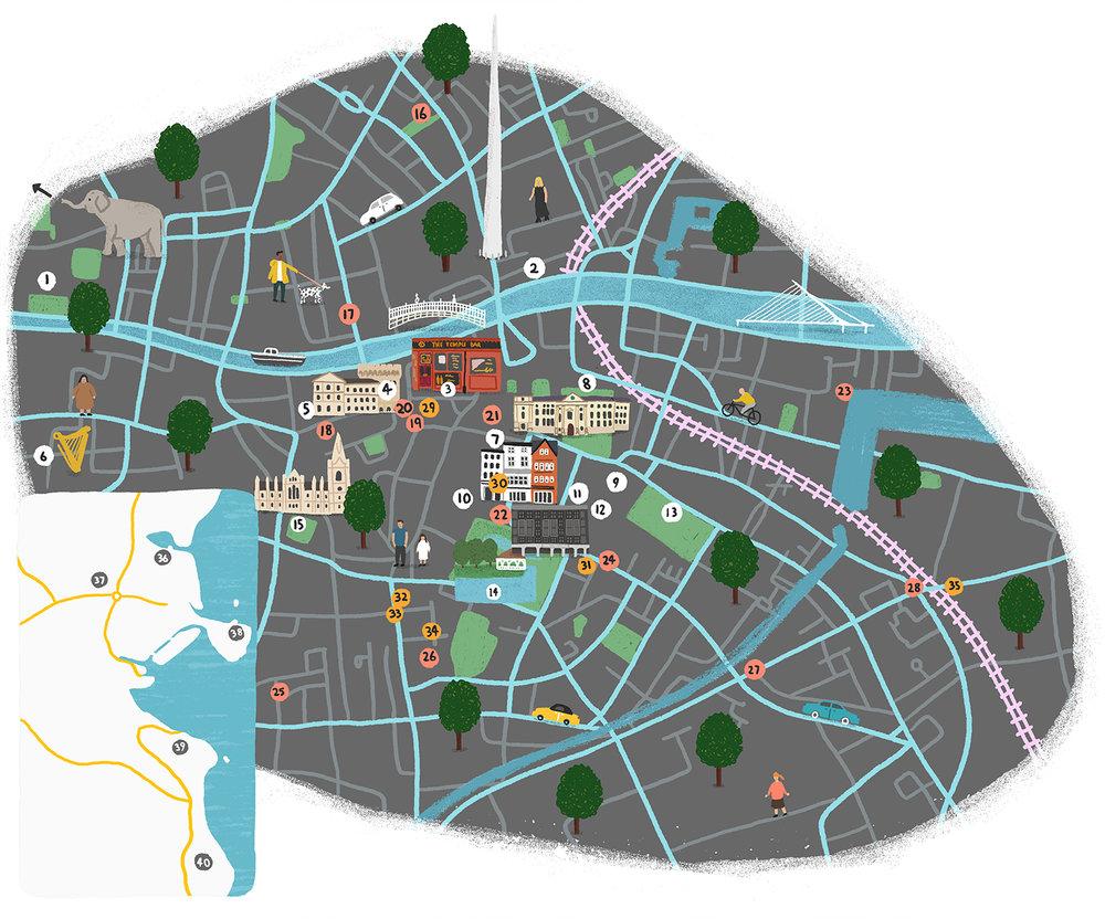 Dublin map 4 lores.jpg