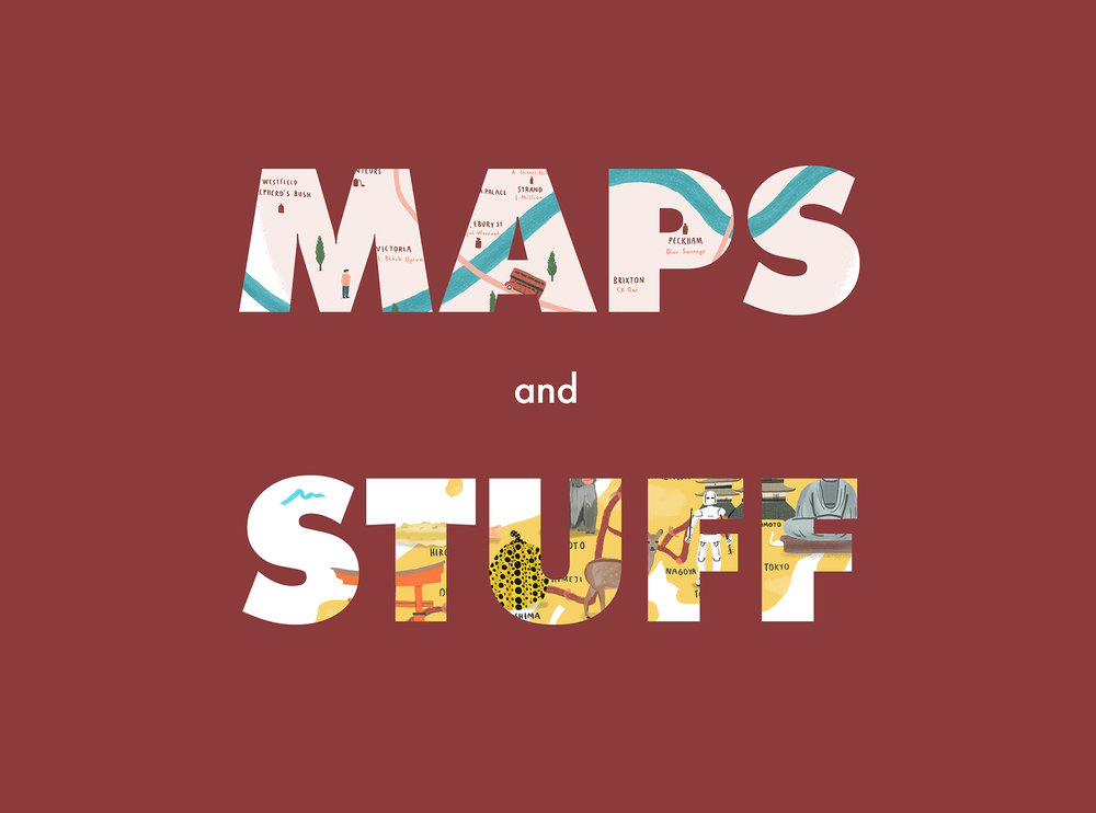 Maps and stuff poster wide.jpg