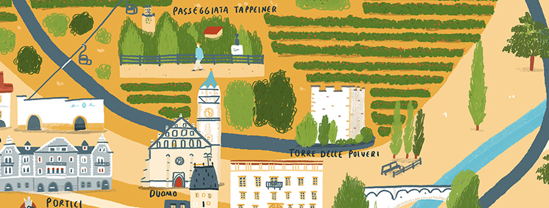 Merano map full res italian preview.jpg