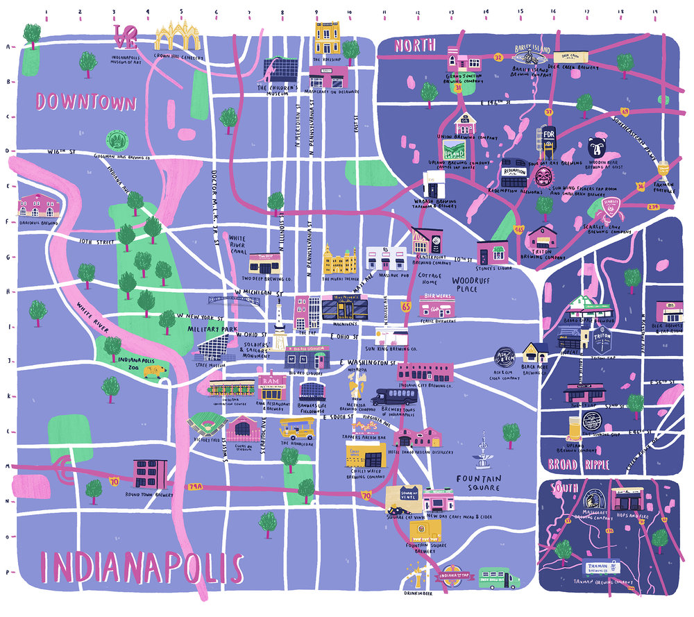 Indianapolis Craft Beer Map.jpg
