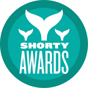 shorty_logo_620x620-300x300.png