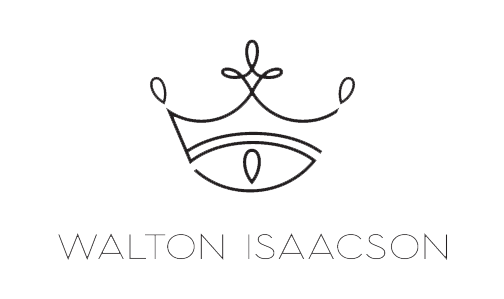 Walton Isaacson_logo.png