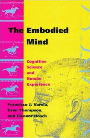 embodied-mind.jpg