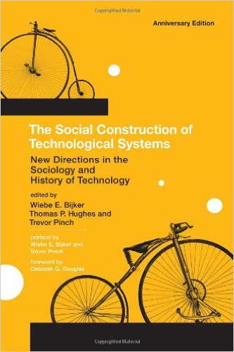 the social construction-of-technological-systems.jpg