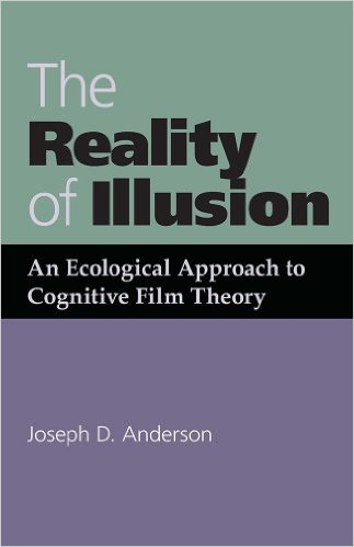 reality of illusion.jpg