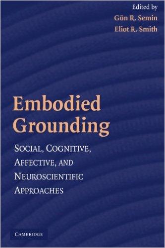 embodied grounding.jpg