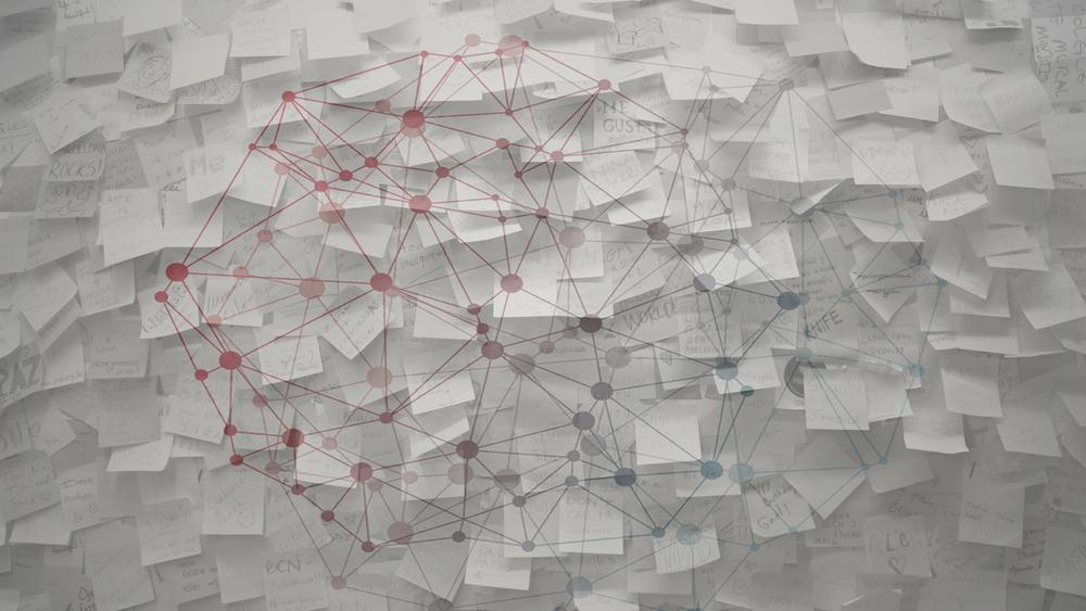 Vi skaber indsigt i dine data