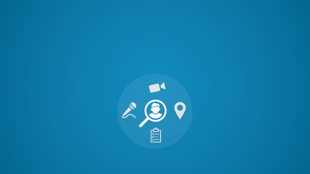 User-Centered-Design-uxCampus.jpg