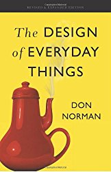 norman - design of everyday things.jpg