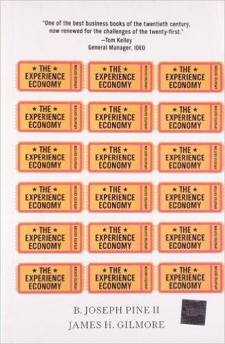 exp economy.jpg