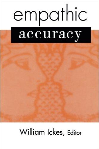 empathic accuracy.jpg
