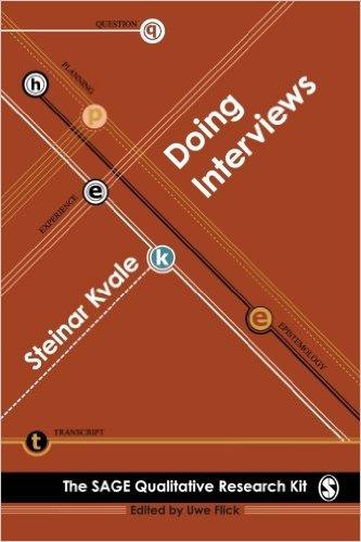 kvale - interviews.jpg