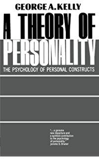 Kelly - Personal constrcuts.jpg