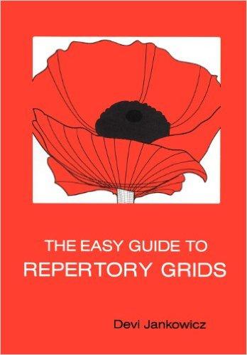 Repertory grid.jpg