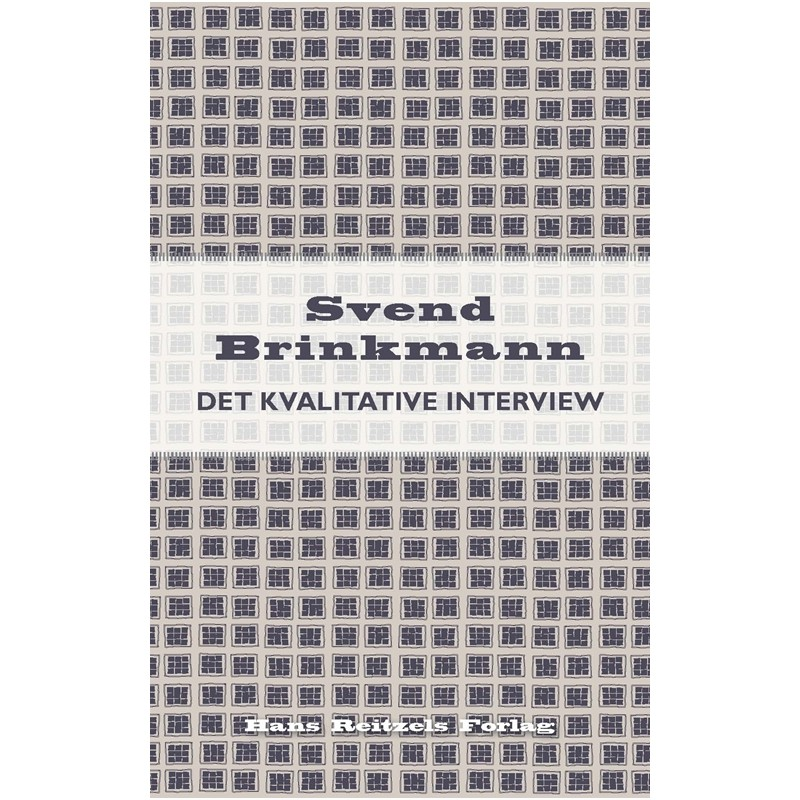 det-kvalitative-interview.jpg
