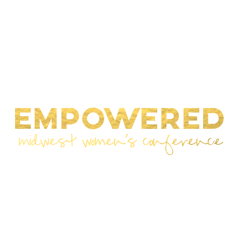 Empowered Conference 2017