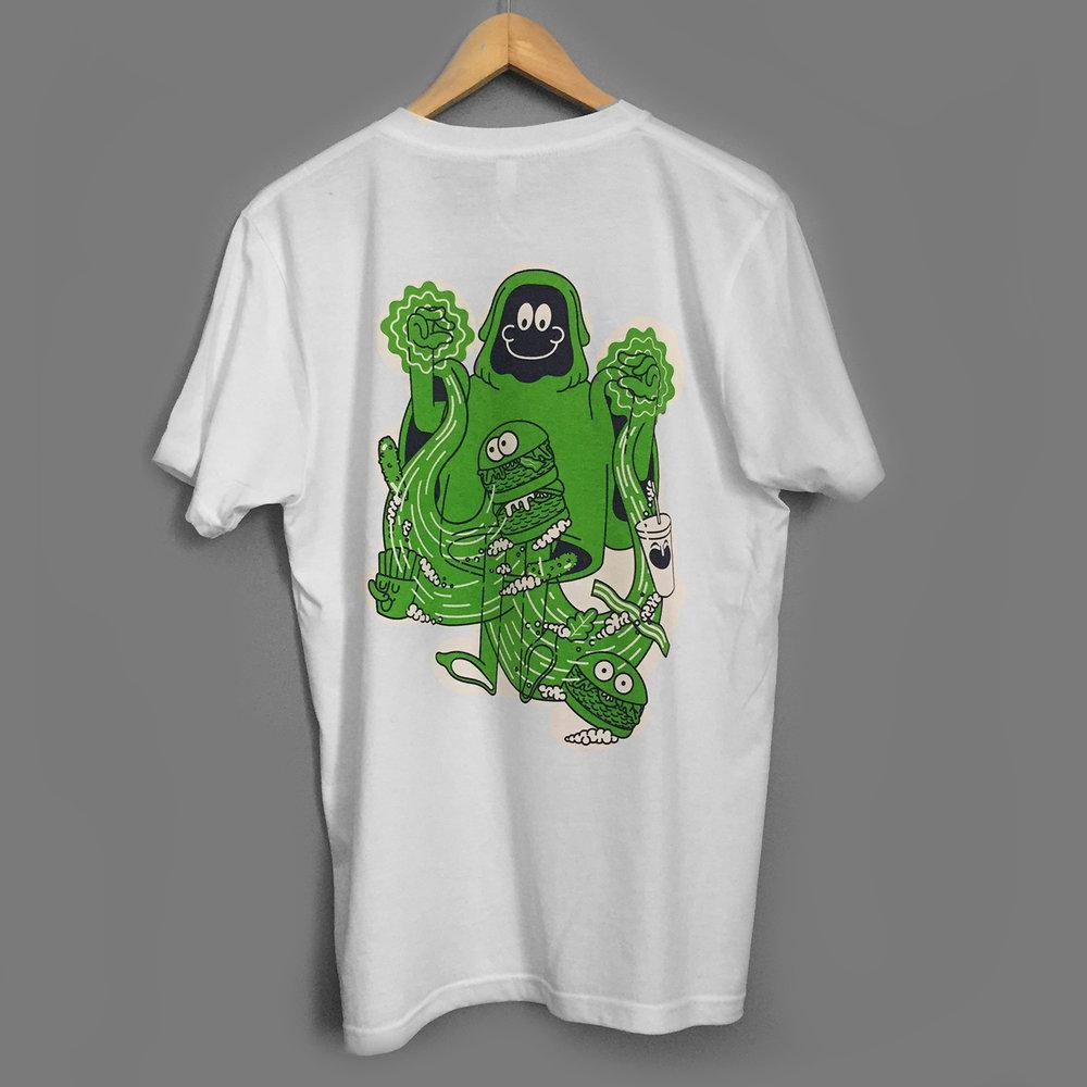 B+RF+Tshirt+backprint+1500.jpg