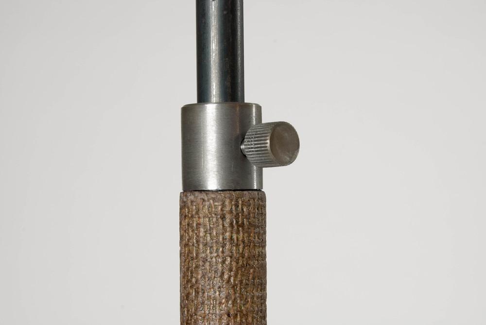 MADE528 / TUBE - Stender