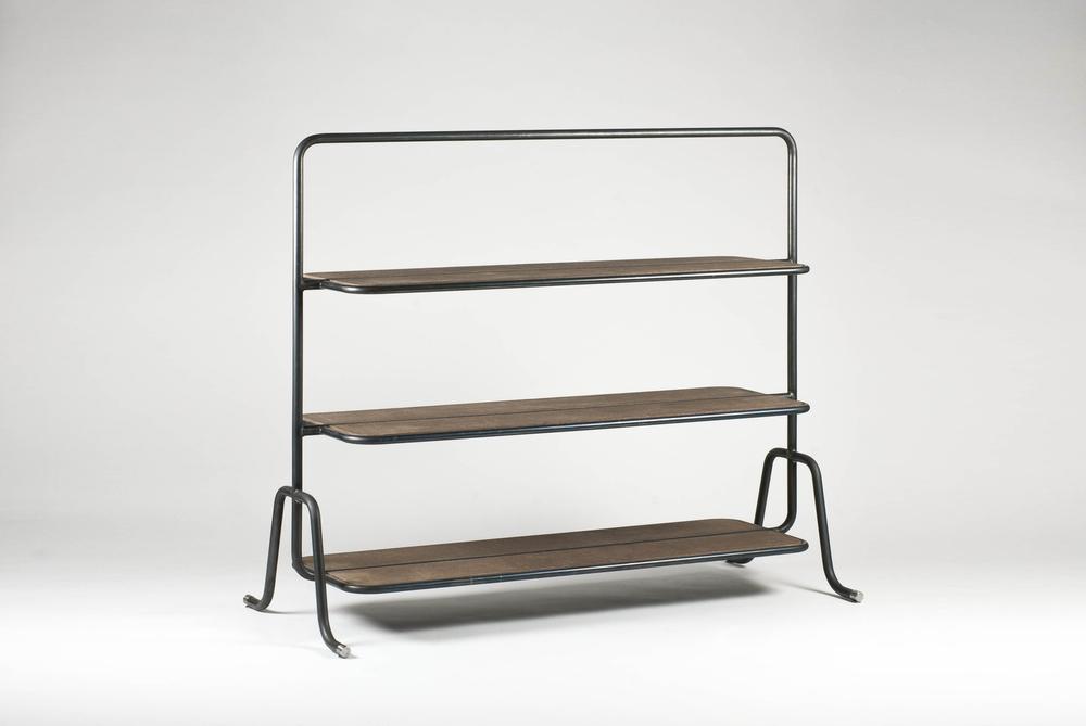 MADE528 / TUBE - Shelf