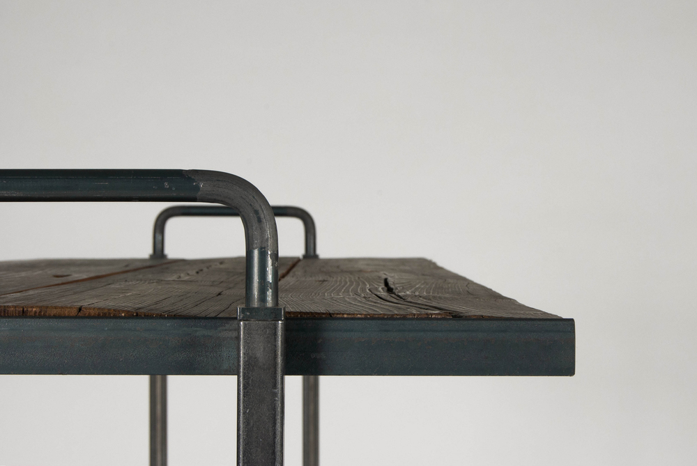 MADE528 / UNI - Shelf