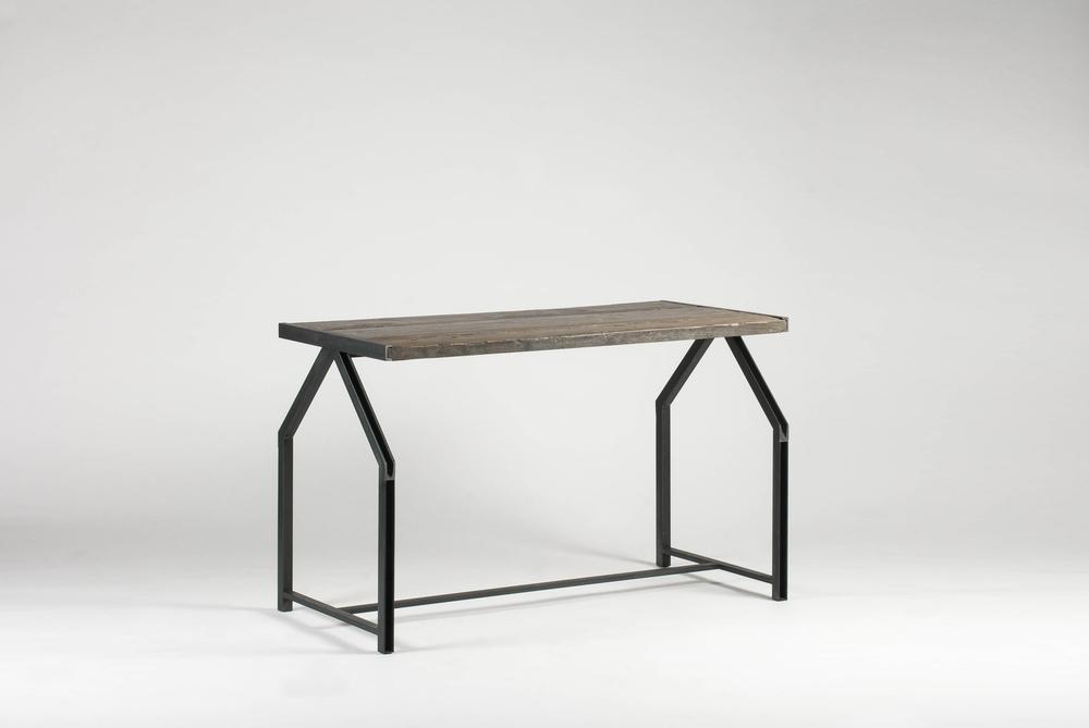 MADE528 / UNI - Table