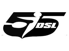 55DSL.jpg