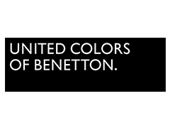 BENETTON_BN.jpg