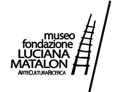FONDAZIONE_MATALON.jpg