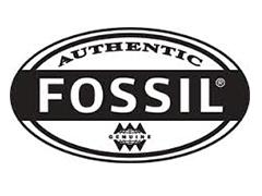 FOSSIL.jpeg