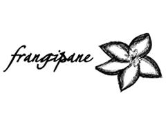 FRANGIPANE_BN.jpg